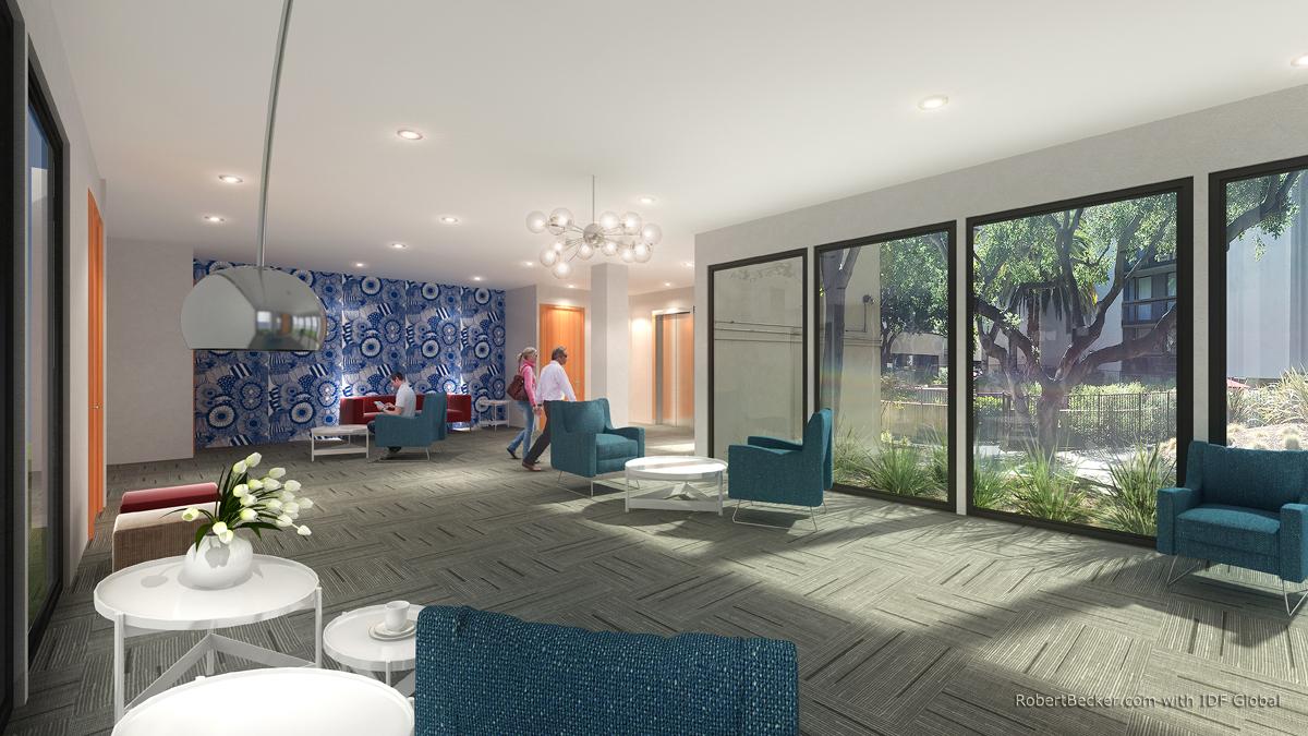 digital home design. Photorealistic Architectural 3d Rendering Photorealistic Digital Interior Rendering